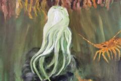 Ollie The Octopus - Illustration 5